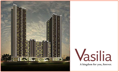 Residential Projects in Noida: Flats, Apartments – Wave City Center | Real Estate Projects & Properties | Scoop.it