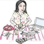 Lezing e-skills voor inclusie: van concept tot beleid   EMSOC   Media Literacy   Scoop.it