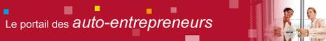 Portail officiel des auto-entrepreneurs | ACTUALITÉ MANAGEMENT | Scoop.it