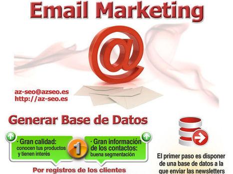 Herramientas para optimizar imágenes web | CSSBlog ES | Apuntes desde la nube sobre Marketing digital | Scoop.it