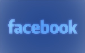 Facebook quietly removes Like limitations for usernames on Pages | Small Business Marketing | Scoop.it