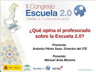 Buenas PrácTICas 2.0 | Creatividad en la Escuela | Scoop.it
