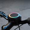 Bike & Commuting lifeStyle