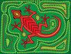 What is an Australian Aboriginal Shaman?     Indigenous Studies & Reconciliation   Scoop.it