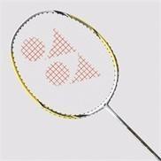Yonex Badminton Rackets from yonex.com | Yonex Rackets | Scoop.it