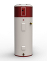 GE Launches GeoSpring™ – Its Most Energy-Efficient, Hybrid Electric Water Heater | Sustainable Energy | Scoop.it