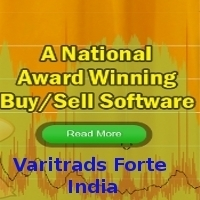 Buy Forex Trading Software in India | Forex Trading Software India | Scoop.it