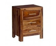 Cheap Bedside Tables | Scoop.