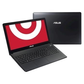ASUS X501U-RHE1N21 15.6-Inch Notebook Review | Latest Gadget | Scoop.it