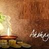 Astrology Maharaj