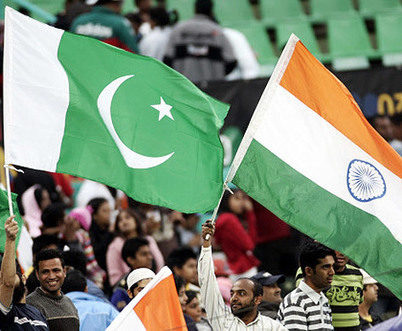 Asia Cup T20 2016 Pakistan vs India Match Tickets 27 Feb - Cricket News, Live Score, Squads, Points table, top players | sports News | Scoop.it