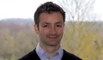 Franck Scemama remporte la primaire consultative du PS | France-Amérique | Mon actualité pendant la campagne legislative 2013 | Scoop.it
