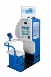 Five Ways Next Generation Kiosks Disrupt Medicine and Healthcare Marketing | Healtcare-Pharma Marketing | Scoop.it