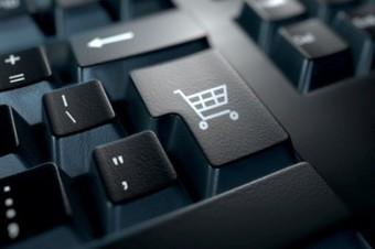Les PME belges négligent leur présence en ligne   Business   Scoop.it