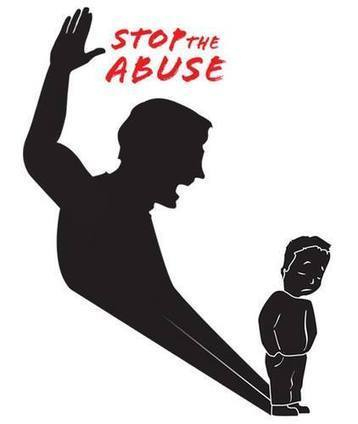 Relief India Trust's work on alleviating child sexual abuse | Relief India Trust | Scoop.it