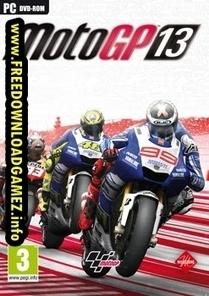 DOWNLOAD GAME MotoGP 13 (PC GAMEZ 2013) FULL + REPACK | Free Download Game PC Full Version | Scoop.it