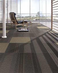 Ways to select  commercial carpet tiling | Carlisle Carpets | Scoop.it