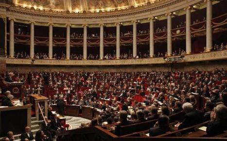 PS : la «guérilla parlementaire» se prépare - Le Parisien | Revue de gauche | Scoop.it