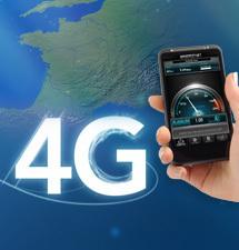 Dossier 4G : le futur de la téléphonie mobile en détail | mlearn | Scoop.it