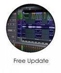 FL Studio 11 | Tools of the Musical World | Scoop.it
