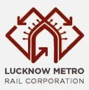 lmrcl recruitment 73 junior engineer asst engineer asst mgr and acct asst posts 2015 | Latest Government Jobs Opening in India | Scoop.it
