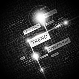 The Six Biggest Trends In Social That Will Blow Your Mind | Big Data | Scoop.it