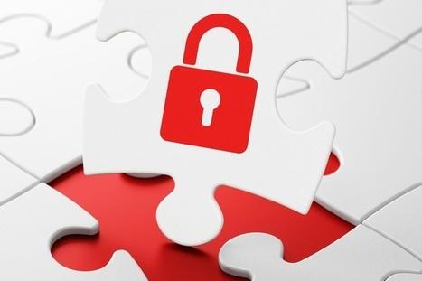 Is DevOps secure? - Computerworld Australia   APM Insights   Scoop.it