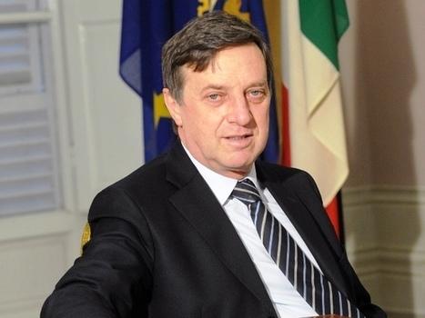 #Turismo, i dati segnalano un flusso in crescita del 1,3% rispetto al ... | ALBERTO CORRERA - QUADRI E DIRIGENTI TURISMO IN ITALIA | Scoop.it