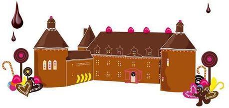 Bussy-le-Grand | Bussy-le-Grand : à l'approche des fêtes, les papilles rêvent de douceurs chocolatées - Le Bien Public | Auxois-Morvan News | Scoop.it