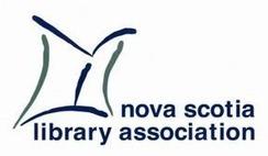 Newsletter | Nova Scotia Library Association | LibraryLinks LiensBiblio | Scoop.it
