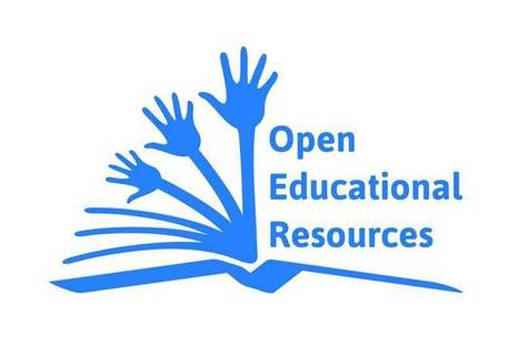 10 Open Education Resource (OER) Tools You Must Know About | K-12 Web Resources | Scoop.it
