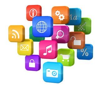 23 aplicaciones que mejorarán tu productividad   El rincón de mferna   Scoop.it