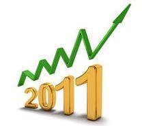 2.- 2011, año record en contratación a discapacitados   ADI!   Scoop.it