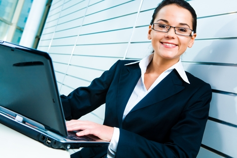 Buy Article Writing Services - Online Article Rewriter | Assignment Service UK | Scoop.it