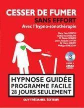 Hypnose pour arrêter de fumer, institut de beauté Paris 10 - BIOZEN | BIOZEN, centre de bien être, institut de beauté et salon de massage | Scoop.it