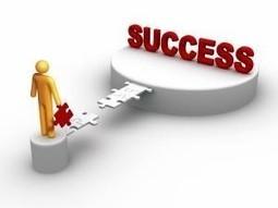 Obtaining a Successful Internship - Good Qualities that an Intern Should Possess | College Students Seeking Internships | Scoop.it