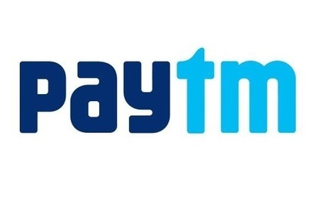 @2arajan of Myntra will soon head the travel unit of @Paytm | ALBERTO CORRERA - QUADRI E DIRIGENTI TURISMO IN ITALIA | Scoop.it