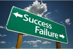Top 10 Causes of Project Management Failures | Policies, Procedures and Processes | Scoop.it
