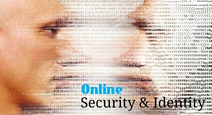 Arm Your Online Business with Reliable Security Weapon!   Technology   Scoop.it