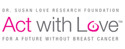 Act with Love Blog | Breast Cancer Survivors, We Need Your Input! | Lymphedma | Scoop.it