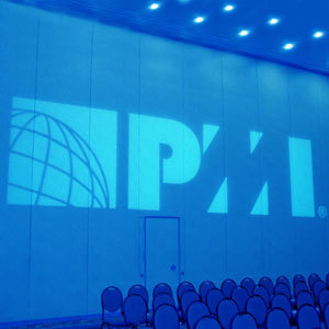 Global Knowledge Training Blog » Organizational Culture and Innovation at PMI Global Congress | Job Hazard Analysis  - Improving the workplace | Scoop.it