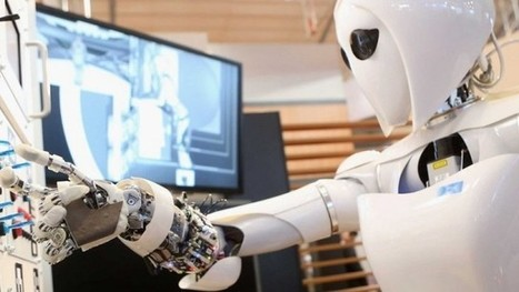 Technology 'will kill 40% of Aussie jobs by 2030' | Headhunting, Recruitment, Job Search, Management & Leadership | Scoop.it