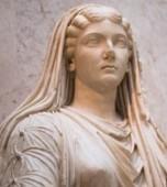 Las mujeres más influentes del Imperio Romano (I): Livia Drusila | Mundo Clásico | Scoop.it