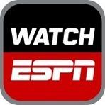 'ESPNews' and 'ESPN Deportes' Added to WatchESPN App on iOS ... | Noticias deportivas | Scoop.it
