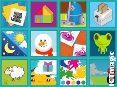 Duckie Deck | Friday Fun for Elementary Education Students | Scoop.it