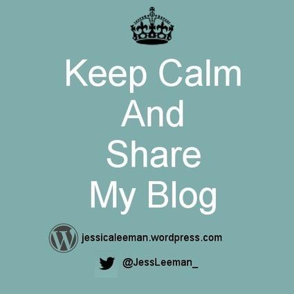 Blogging for beginners | Social Media | Scoop.it
