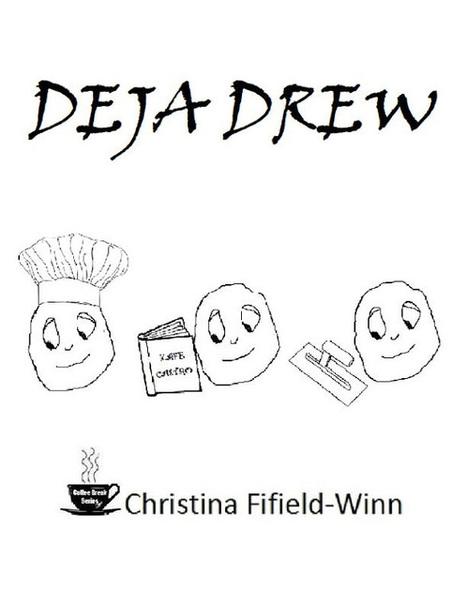 The Coffee Break Series: SUMMER READING BOOK CLUB - WEEK 1   Porch Readers   Scoop.it