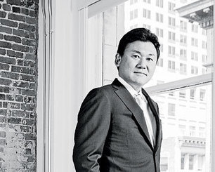 Success = Humanizing E-Commerce | Rakuten's CEO story | Change Leadership Watch | Scoop.it