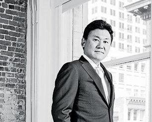 Success = Humanizing E-Commerce | Rakuten's CEO story | Change Leadership Watch | Scoop.it