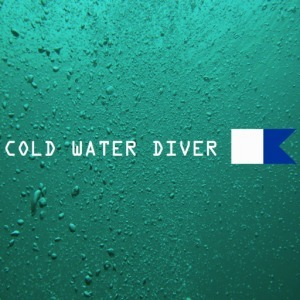 Night Diver | All about water, the oceans, environmental issues | Scoop.it